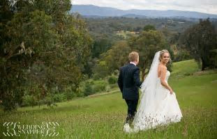 How Much Does A Melbourne Wedding Photographer Cost?