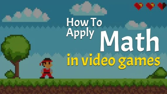 [100% Off BitDegree Coupon] - How to Apply Math in Video Games: Complete Video Guide