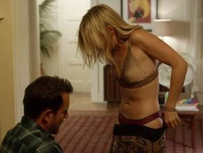 Ruth Kearney Nude images (#Hot 2020)