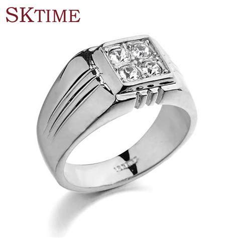 Attractive wedding rings: Cheapest wedding ring in dubai
