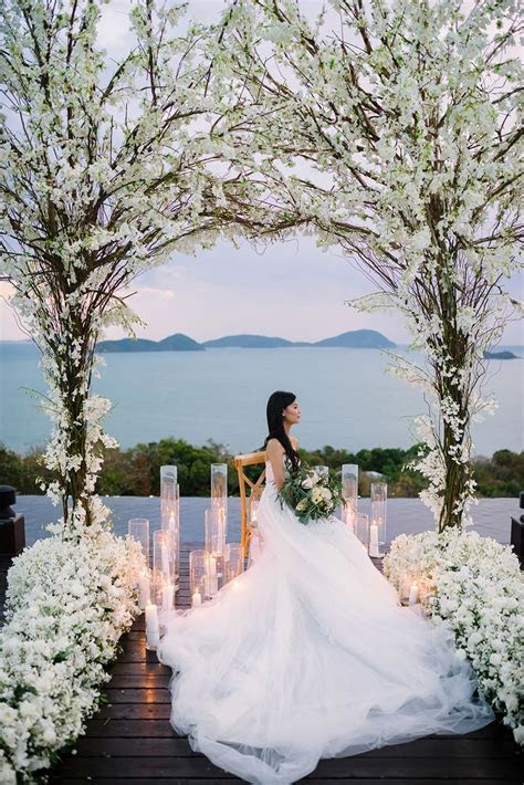 Best 25  Thailand Wedding ideas on Pinterest   Elephant