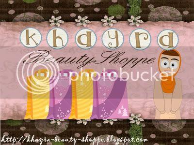 khayra-beauty-shoppe