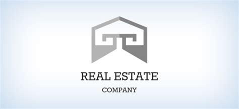 logo design templates  choices   company
