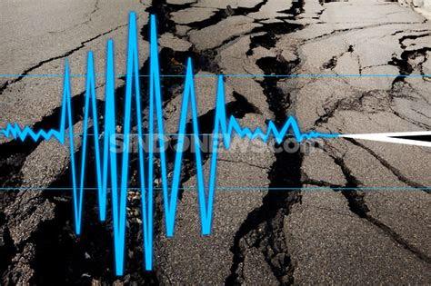 jakarta diguncang gempa