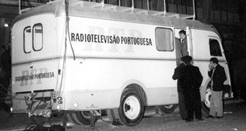http://www.colorizemedia.com/noticias_img/carroRTP/1_transmissao_1958.jpg