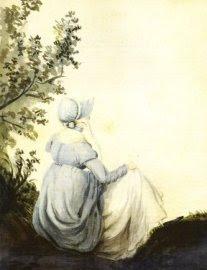 jane-austen-watercolor1