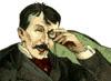 Eça de Queirós 1845-1900