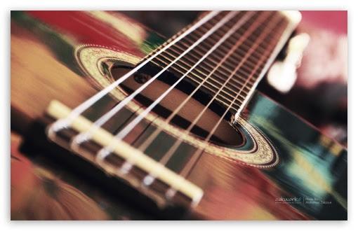Download 100+ Wallpaper Keren Edisi Gitar  Gratis