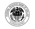 Federal Reserve Bank of Dallas.jpg