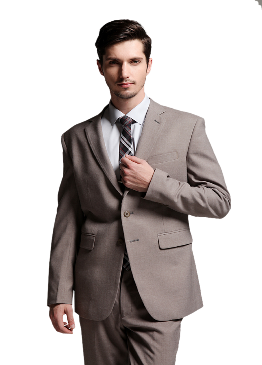 Coat Pant For Men Png