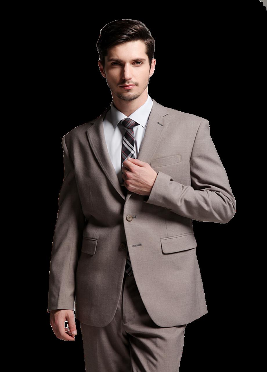 Coat Pant For Men Png