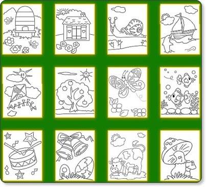 http://www.publijuegos.com/dibujos_para_colorear_online.html