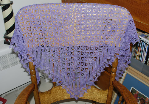 061307Finished_shawl