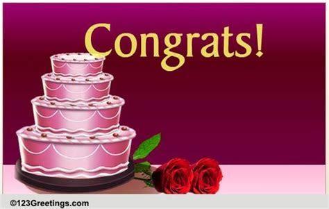 Anniversary Cake! Free Milestones eCards, Greeting Cards