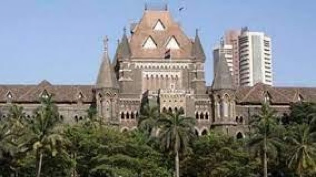 Couple moves Bombay HC for access to embryos frozen in US | Exclusive https://ift.tt/2WDCmAL