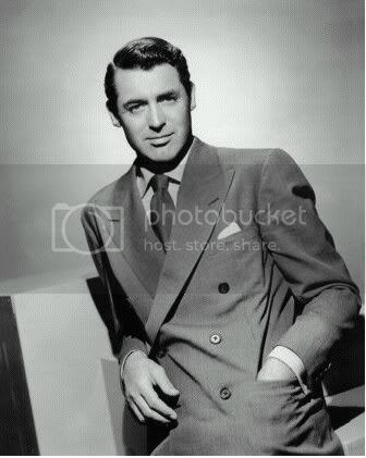 Cary Grant Pictures, Images and Photos