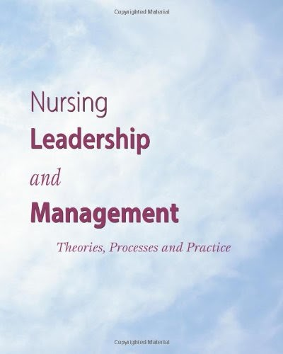 2 compare and contrast how you would expect nursing leaders and managers to approach your selected i Compare and contrast how you expect nursing leaders and managers to approach nursing shortage nursing shortage : leaders or managers  by tonya d martin nrs 451v grand canyon university the nursing profession is experiencing an overwhelmingly grim shortage of clinical nurses.