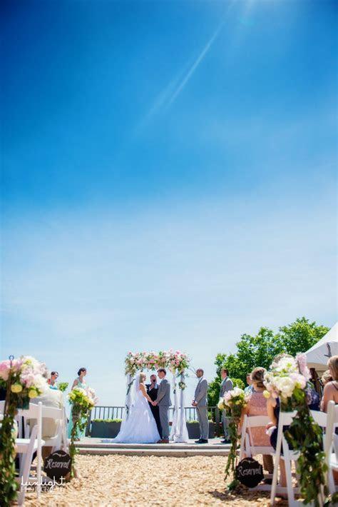 crystal mountain wedding photographer, traverse city