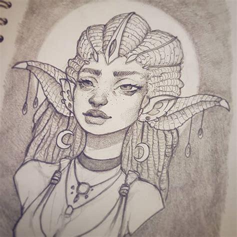 pinterest oliviawolfxx artsy drawings art sketches
