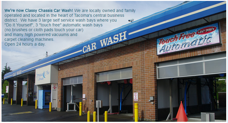 Self Serve Car Wash Near Me Now Car Sale And Rentals