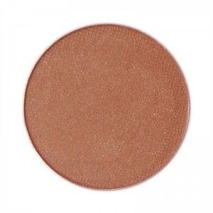 Makeup Geek Eyeshadow Pan - Purely Naked