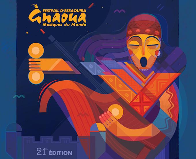 مهرجان مدينة الصويرة الموسيقي: تخدير وتطبيع