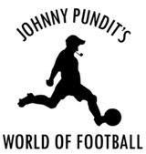 Johnny Pundit: Piquant artiste