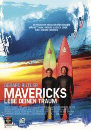 衝浪傳奇/衝破極限(Chasing Mavericks) 03