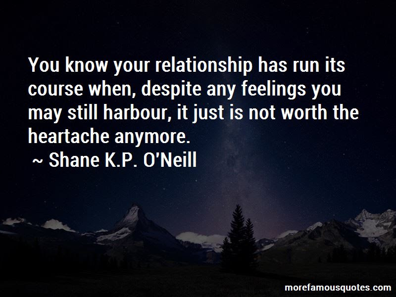 Your Not Worth It Anymore Quotes Top 7 Quotes About Your Not Worth