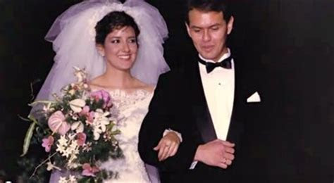 A Marriage Restored by Radical Forgiveness   Videos