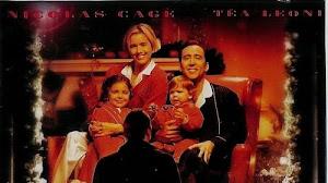 Descargar Family Man 2000 Película Completa En Español Latino Mega Ver Películas Online Gratis