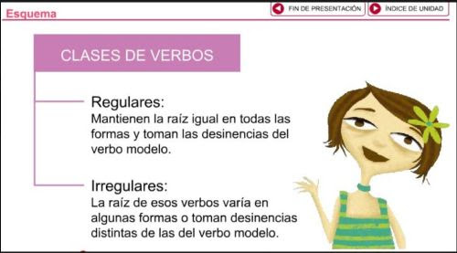 http://luisamariaarias.files.wordpress.com/2011/07/clases-de-verbos.jpg