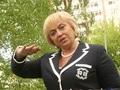 Кужель: Тимошенко предлагала Тигипко стать премьером