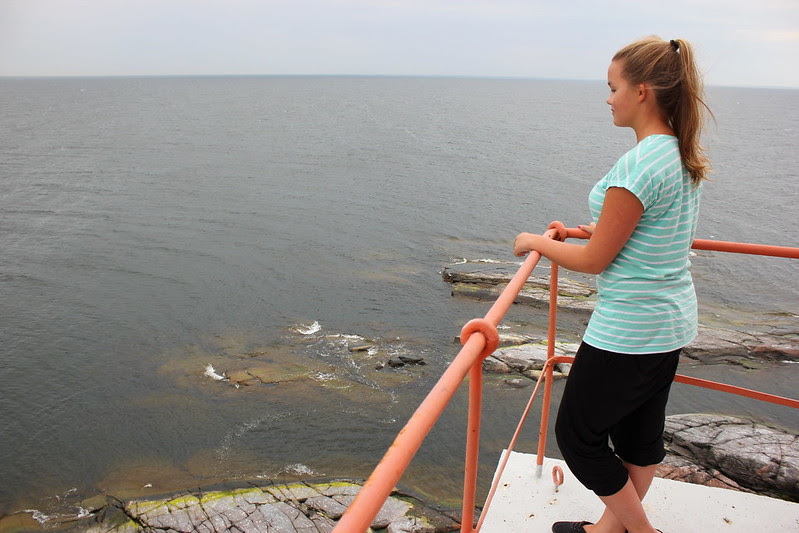 Kallbådan majakka 2013 269