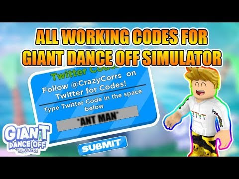 Dance Off Roblox Bts Song Codes