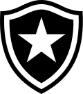 Botafogo de Futebol e Regatas logo.svg