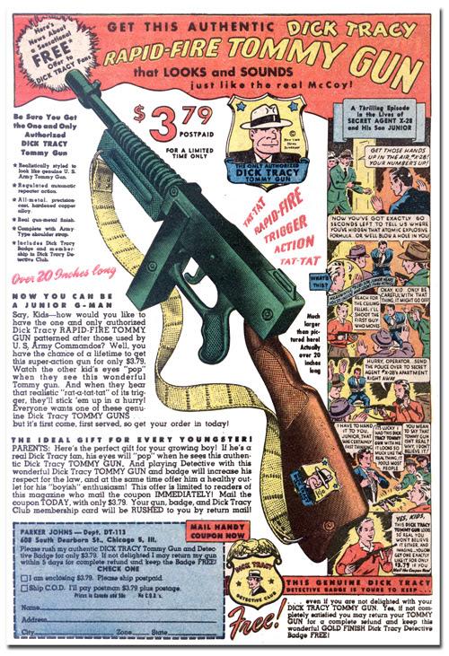 World's Finest Comics #029 (fiche
