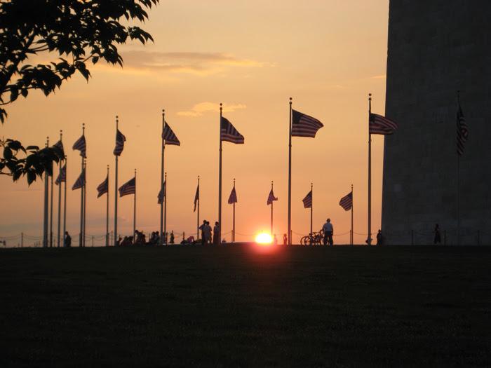 WA Monument2