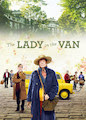 Lady in the Van, The