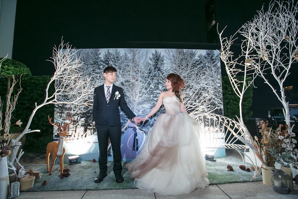 台北內湖麗庭 婚攝-FG