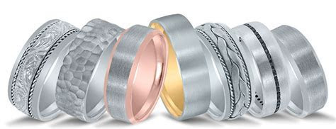 Upcoming Shows Archives   Novell Wedding Bands