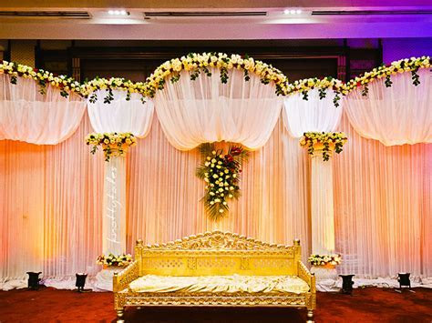 Wedding and Event Planners in Agra , Mathura   Luxury