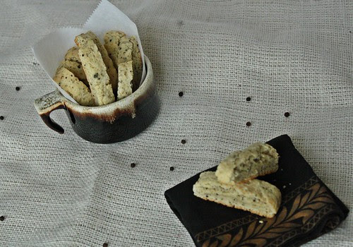 pepperbiscotti3