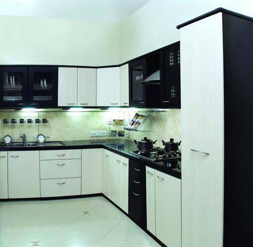 Hettich Modular Kitchens in Pune  Hettich Modular Kitchen ...