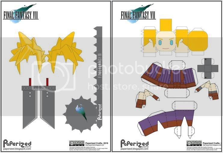 photo final.fantasy.papercraft.via.papermau.001_zps2dhottlo.jpg