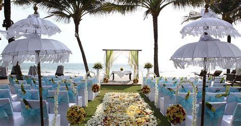 Samaya Seminyak   Bali Wedding venue   Bali Shuka Wedding