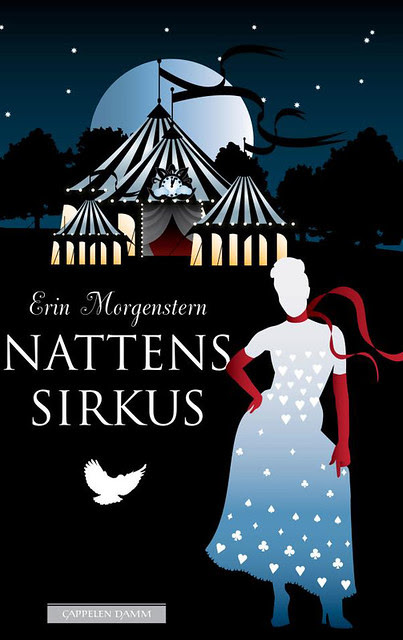 German-cover-the-night-circus-31793226-604-960