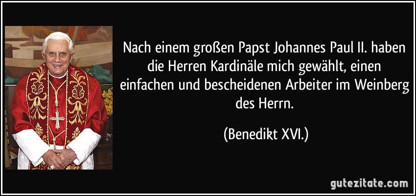 Muto1sanako Zitate Liebe Johannes Paul Ii