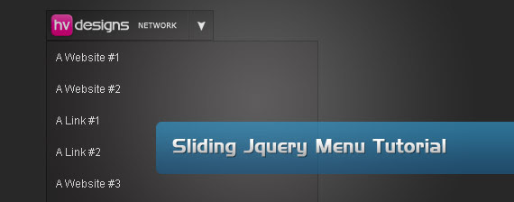 sliding-jquery-drop-down-multi-level-menu-navigation