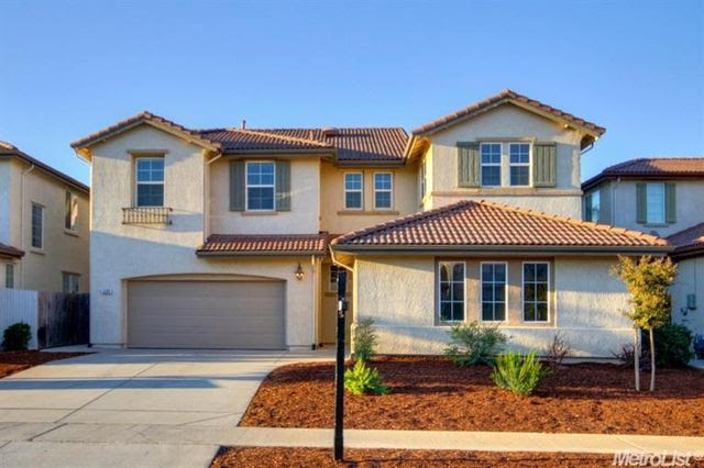5209 Matina Dr, Elk Grove, CA 95757  Home For Sale and Real Estate Listing  realtor.com®